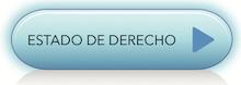 ESTADO DE DERECHO.png