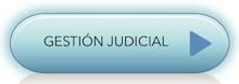 GESTIÓN JUDICIAL copia.png