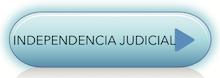 INDEPENDENCIA JUDICIAL .png