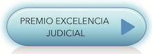 PREMIO A LA EXCELENCIAJUDICIAL.png