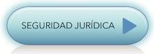 SEGURIDAD JURÍDICA.png