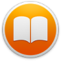 icon_ibooks.png