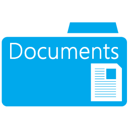 documents-folder-icon-66519.png